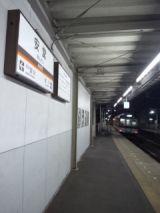 36804.jpg