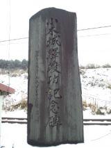 36902-6.jpg