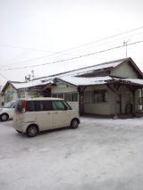 37064-3.jpg