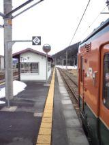 37173-5.jpg