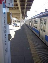 37201-4.jpg