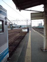 37603-2.jpg
