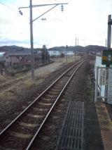 37701-1.jpg