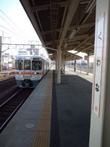 37798-1.jpg