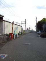 37859-3.jpg