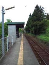 38049-1.jpg