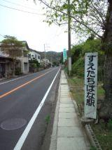 38049-6.jpg
