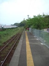 38067-1.jpg