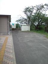 38075-6.jpg