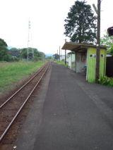 38078-1.jpg