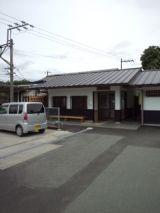 38180-3.jpg