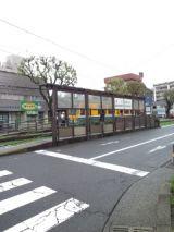38221-1.jpg