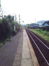 38400-1.jpg