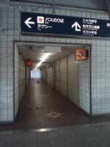 38601-3.jpg