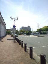 38601-5.jpg