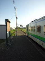 38902-2.jpg
