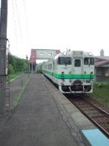 39008-8.jpg