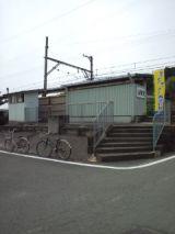 39104-2.jpg
