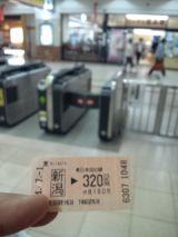 39174-1.jpg