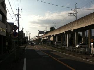 nishiichinomiya2.jpg