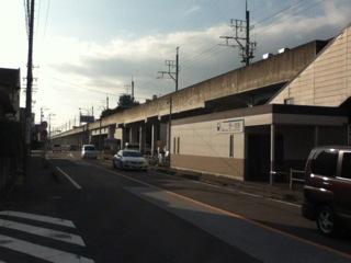 nishiichinomiya3.jpg
