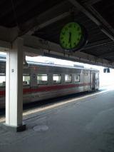40012-1.jpg