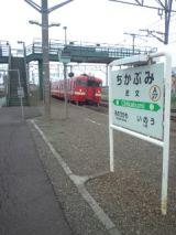 40027-1.jpg