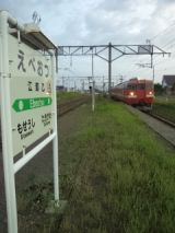 40037-1.jpg