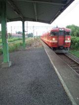 40038-6.jpg