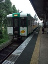 40077-2.jpg