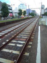 40166-4.jpg