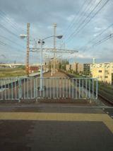 40200-1.jpg