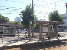 40516-2.jpg