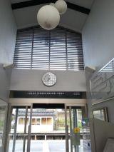 40621-1.jpg