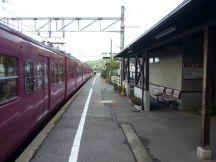 40628-2.jpg