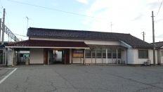 40665-1.jpg