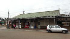 40694-6.jpg