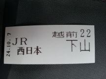 40729-8.jpg