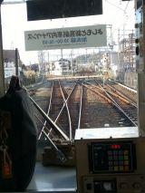 41500-2.jpg