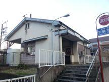 41501-4.jpg