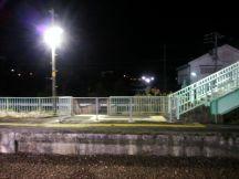42112-2.jpg