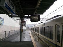 43007.jpg