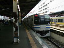 43028-1.jpg