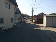 43059-8.jpg