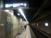 43149-2.jpg