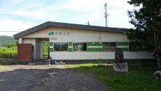 44117-4.jpg