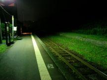 44801-1.jpg