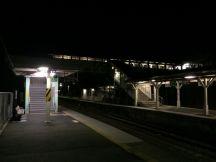 46488-1.jpg