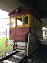 46987-5.jpg
