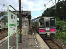 50207-1.jpg